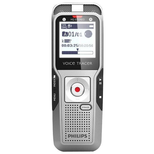 Philips - DVT3400