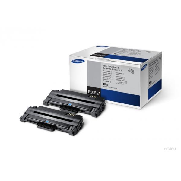 Samsung - MLT-P1052A/ELS