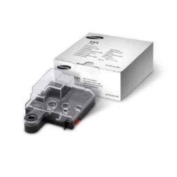 Collettore toner Samsung CLT-W504 (SU434A)  - 140073
