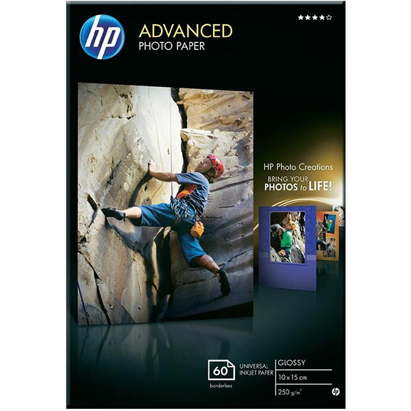 HP - Q8008A