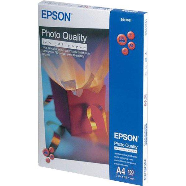 Epson - C13S041061
