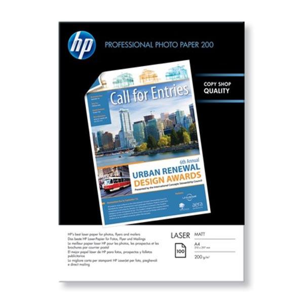 HP - Q6550A