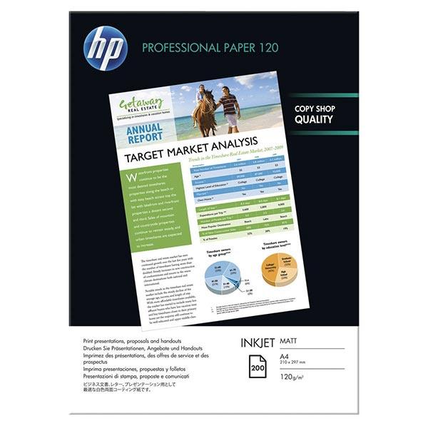 HP - Q6593A