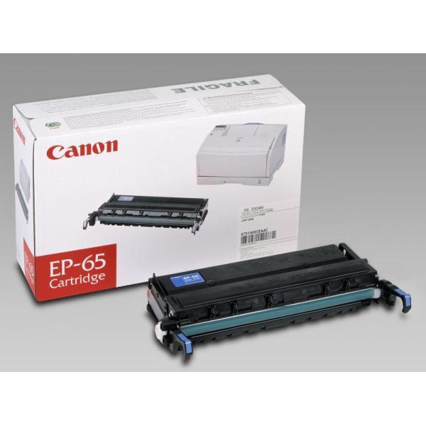 Toner Canon EP-65 (6751A003) nero - 142028