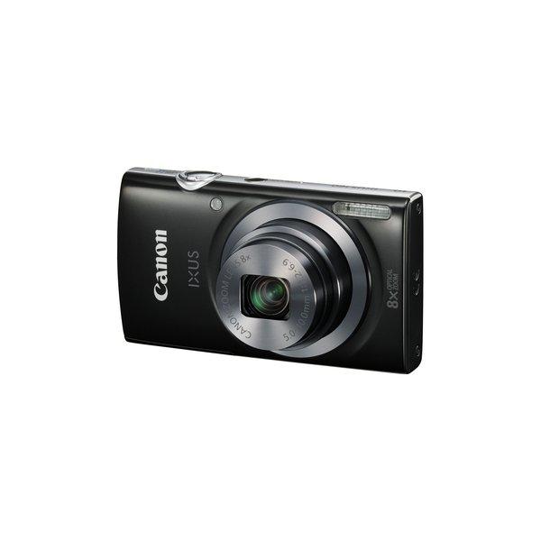 Canon - 8253B011