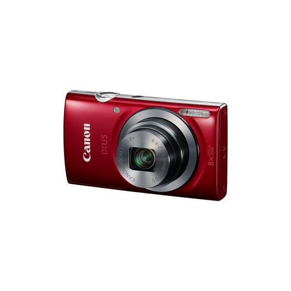 Canon - 8255B011