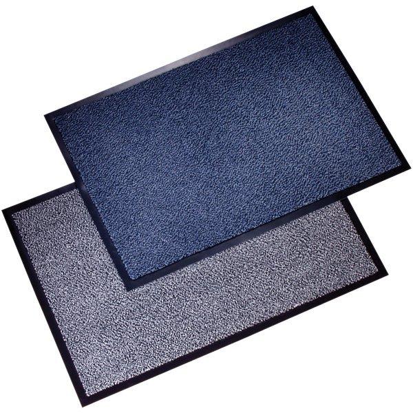 Floortex - Tappeti antipolvere - FC49150DCBWV - Dimensioni 90x150 cm ...