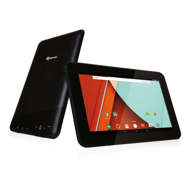 ZeligPad XZPAD470 Hamlet - Bluetooth - XZPAD470