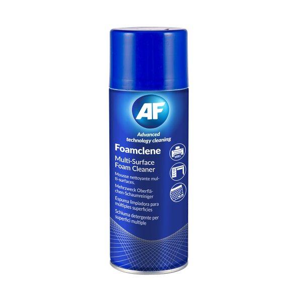 Schiuma detergente PC AF AFCL300 - 159086