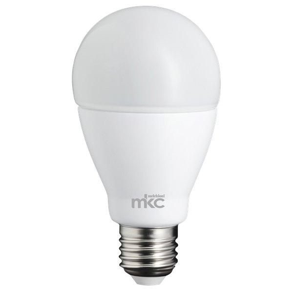 Lampadine Led MKC - calda - E27 - 15W - 1550 - 3000K - 499048054