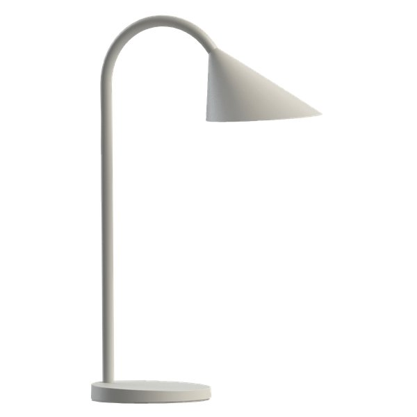 Lampada led Sol Unilux - bianca - 5W - 400077404