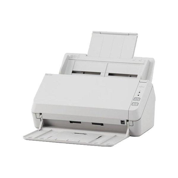 Scanner Fujitsu SP-1120