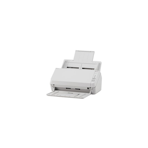 Scanner Fujitsu SP-1130 56700 - PA03708-B021