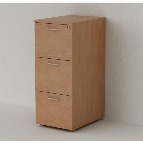 Artexport - Classificatore per cartelle sospese legno ...