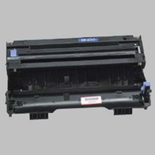 Tamburo Olivetti B0266  - 205732