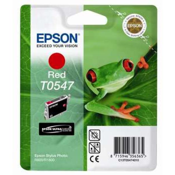Epson - C13T05474010