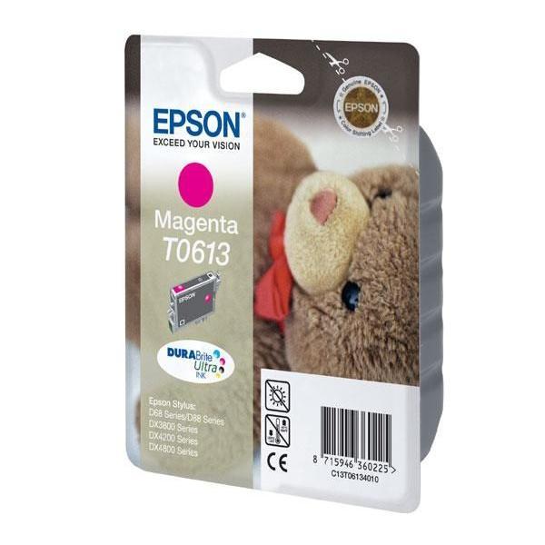 Epson - C13T06134010