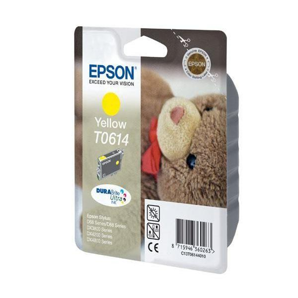 Epson - C13T06144010