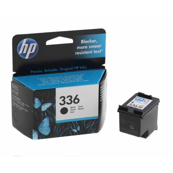 HP - C9362EE