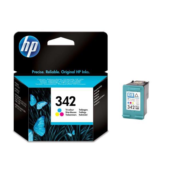 HP - C9361EE