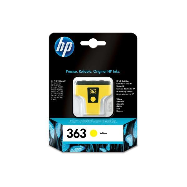 HP - C8773EE