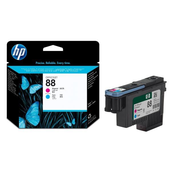 HP - C9382A