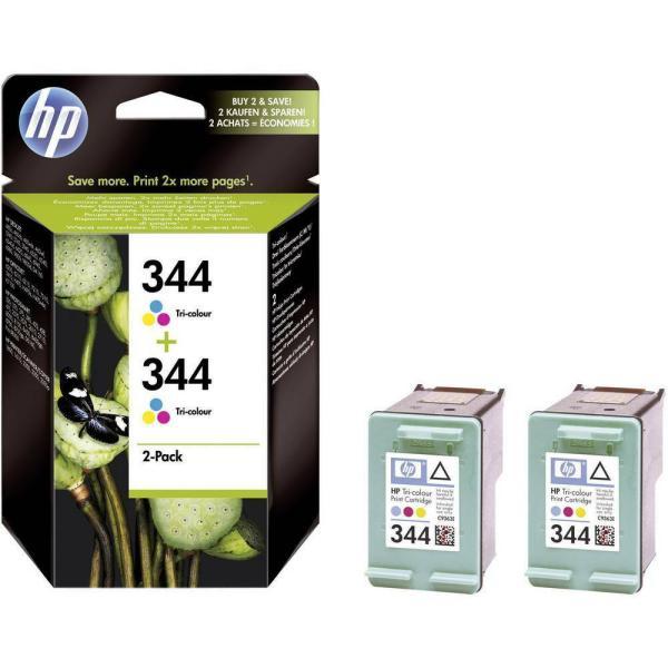 HP - C9505EE