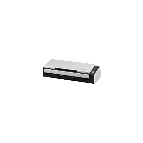 Fujitsu - PA03643-B001