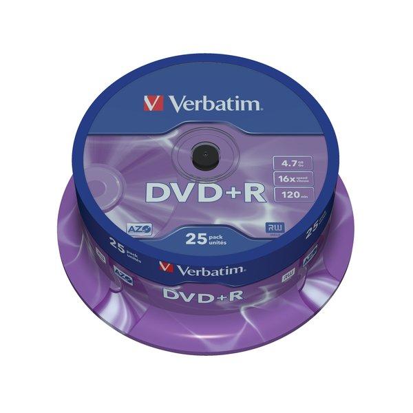 Verbatim - 43500