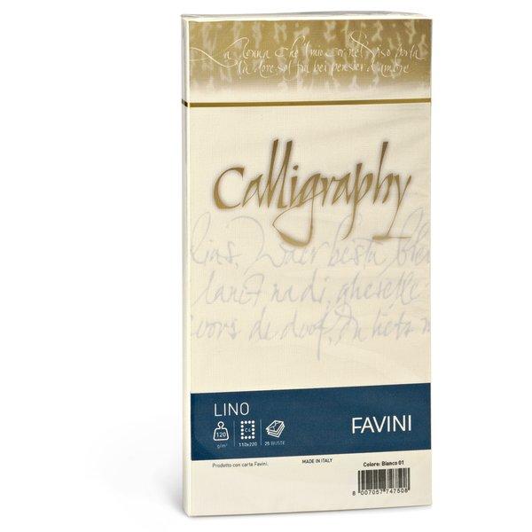 Favini - A57Q514