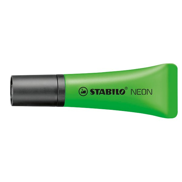 Stabilo - 72/33