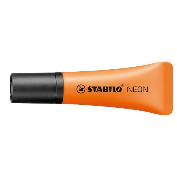 Stabilo - 72/54