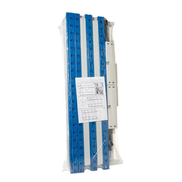 Paperflow - K605132