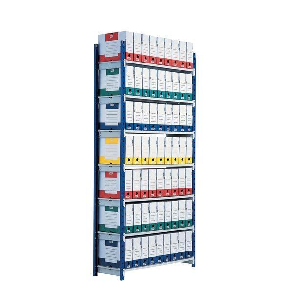 Paperflow - K605135