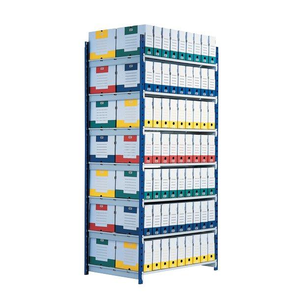Paperflow - K607171