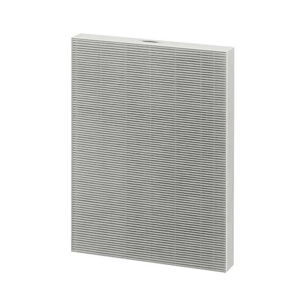 Filtri HEPA Vero per purificatori d'aria Fellowes AeraMax DX55 Conf. 2 pezzi - 9287101 - 240554
