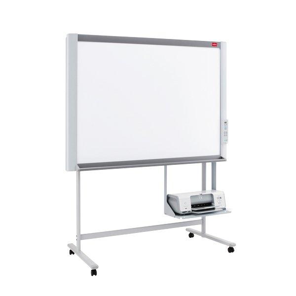 Lavagna elettronica colour nobo 241386 ufficio discount for Ufficio discount