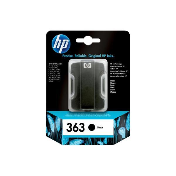 HP - C8721EE