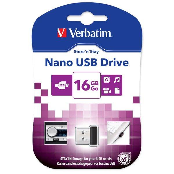 Verbatim - 97464