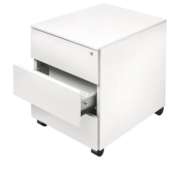 Tecnical 2 - C3 bianca