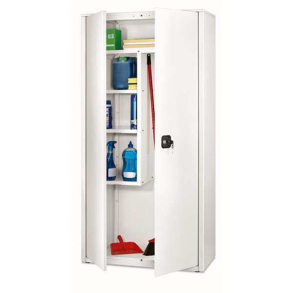 Ikea Mobile Portascope Idee Per La Casa Douglasfalls Com