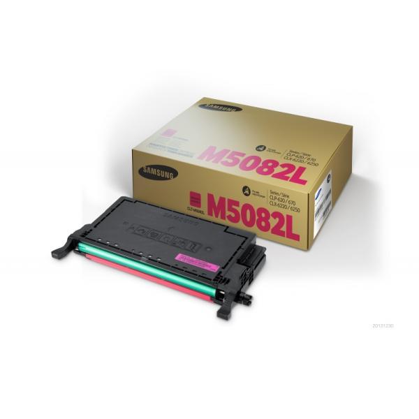 Ufficio Discount : Cartuccia toner samsung su322a magenta originale conf. 1 pz