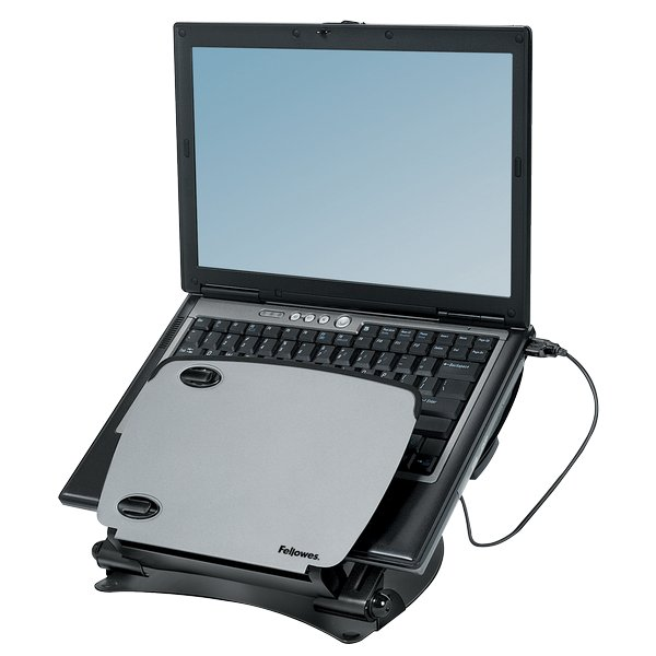 Fellowes - 8024602