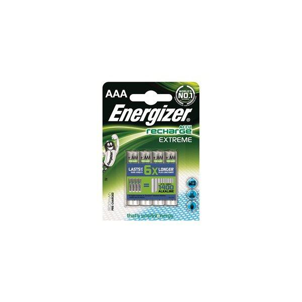 Energizer - 638629