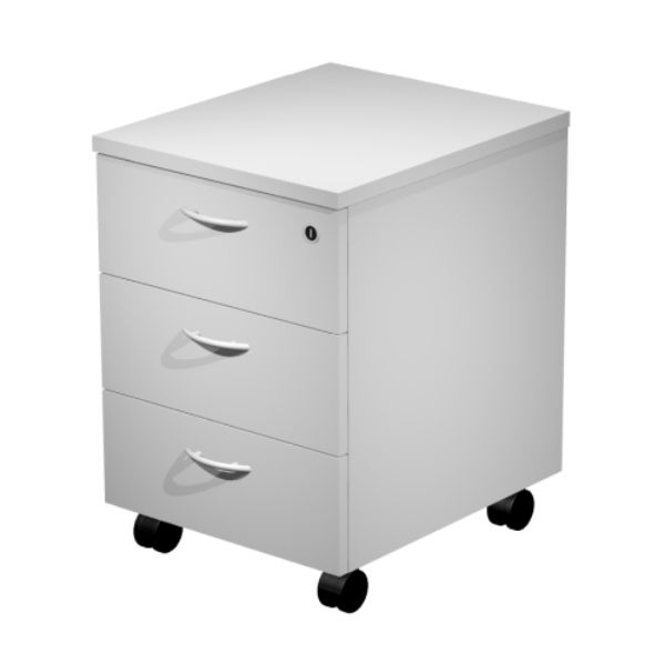 Artexport cassettiere 60019 9 tipologia cassettiera for Cassettiere ufficio