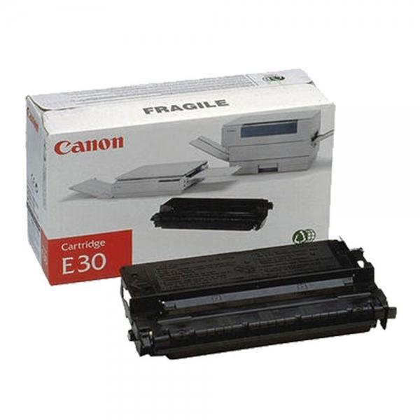 Toner Canon E30 (1491A003) nero - 291355