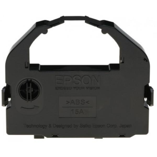 Epson - C13S015262