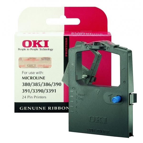 Oki - 09002309
