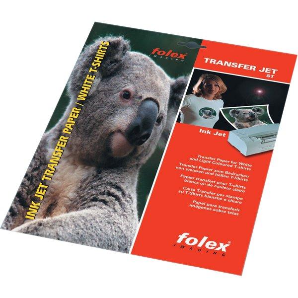 Folex - 04100.000.51000