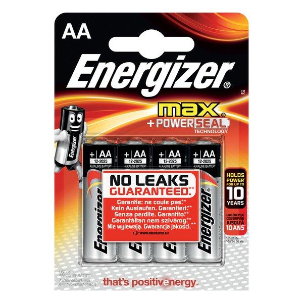 Energizer - E300112500